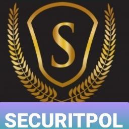 SECURITPOL - Agencja ochrony Rzeszów