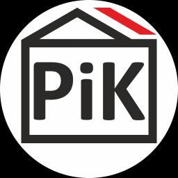 Studio PiK - Adaptowanie Projektu Rzeszów