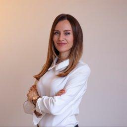 Kancelaria Radcy Prawnego Joanna Steliga - Usługi Prawne Tarnów