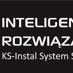 KS-Instal System Sp. z o.o. - Pomoc Prawna Kielce