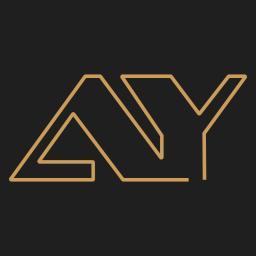 A.Y. Manufacturing Sp. z o.o. - Meble na wymiar Szprotawa