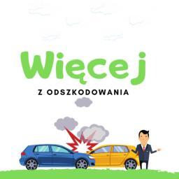 Więcej z odszkodowania Olsztyn - Kancelaria Prawna Olsztyn