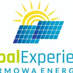 Global Experience - Elektryk Siedlce