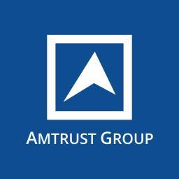 Amtrust Group Eksperci Kredytowi - Kredyt hipoteczny Warszawa