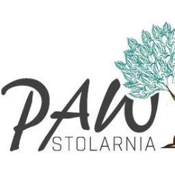 Usługi Stolarskie Paweł Paw - Układania Parkietu Jawiszowice