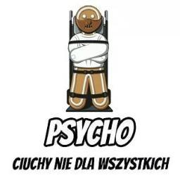 Psycho Sp. z o.o. - Drukarnia Miasteczko Krajeńskie