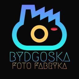 Bydgoska Foto Fabryka Marcin Berka - Elektronika, foto, wideo, usługi Bydgoszcz