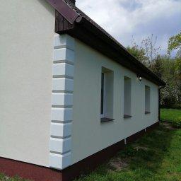 Budynek Poniemiecki.