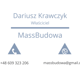 Remonty mieszkań Szczecinek 4