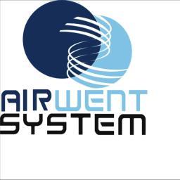 Airwent System sp. z o.o. sp. komandytowa - Instalacje Stare Babice