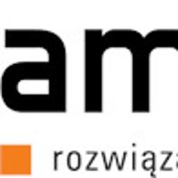 Amister sp. z o.o. sp.k. - Firmy budowlane Piekary Śląskie