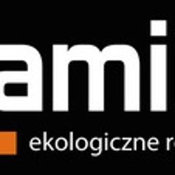 AmiPV - Źródła Energii Odnawialnej Piekary Śląskie