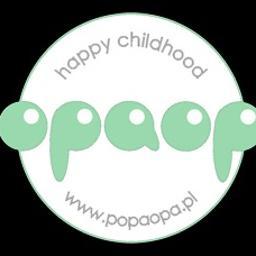Popaopa - Obuwie dla dzieci i młodzieży Bydgoszcz