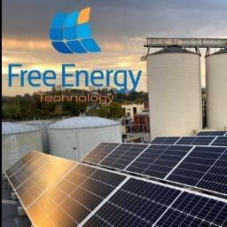Free Energy Technology Sp. z o.o. - Instalacje Fotowoltaiczne Łódź
