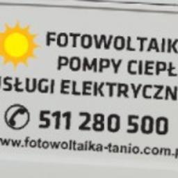 WWW.FOTOWOLTAIKA-TANIO.COM.PL - Fotowoltaika Kaźmierz