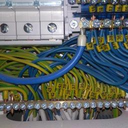 Elektryk Żukowo 2