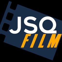 JSQFILM Produkcja Filmowa - Kamerzyści na Wesele Legnica