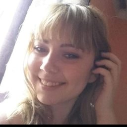 Angelika Grabiec - Mycie Okien Lublin