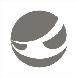 GrafikaStrony.PL - Projektowanie logo Bielsk Podlaski