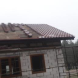 Styl dach - Sucha Zabudowa Kwidzyn