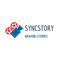 SYNCSTORY Agency - Projektowanie logo Tarnów