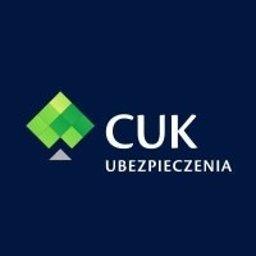 CUK Ubezpieczenia - Ubezpieczenia Kamieńsk