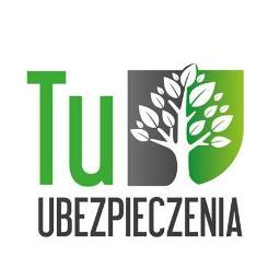 Joanna Chądzyńska 1. Tu Ubezpieczenia 2. Tu Podróże - Kredyt konsolidacyjny Wrocław