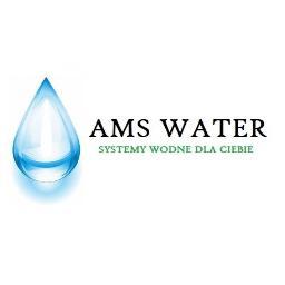 AMS WATER - Dostawy wody Toruń