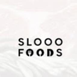 SLOOO FOODS - Bydło Nowy Dwór Gdański