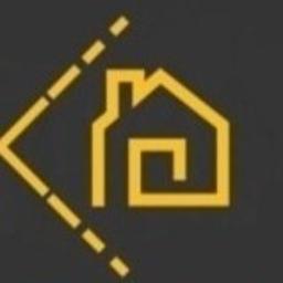 Usługi Remontowo-Budowlane - Szpachlowanie Klukowa huta
