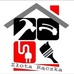 Złota Rączka - Instalacje Grzewcze Starogard Gdański