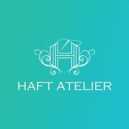 Haft Atelier Ewelina Bińczak - Sprzedaż Odzieży Bieliny