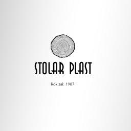 STOLAR-PLAST - Szafy Na Wymiar Otwock