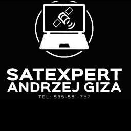 F.H.U SatExpert Andrzej Giza - Naprawa Domowa Oświęcim