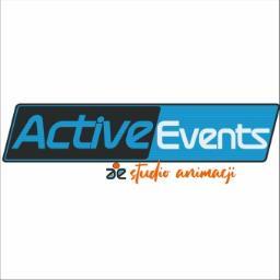 ACTIVE EVENTS - Agencje Eventowe Skierniewice