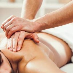 masaz - Rehabilitanci medyczni Gdańsk