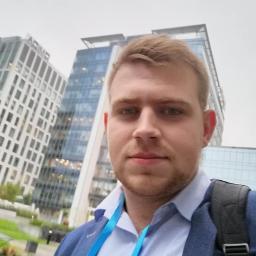 Fide-SOFT Tomasz Pisarewski - Bazy danych Warszawa