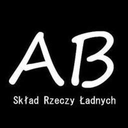 Art Balticum Skład Rzeczy Ładnych - Kosze prezentowe Gdańsk
