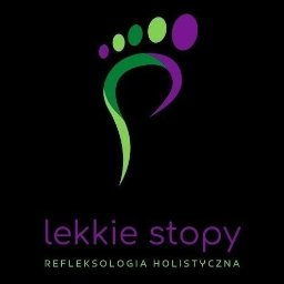 Lekkie stopy - refleksologia holistyczna - Trener Osobisty Lublin