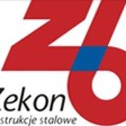 Zekon - Spawacz Gliwice