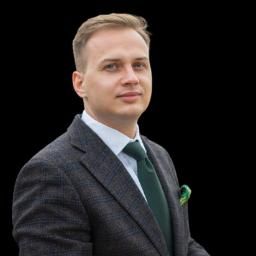 KANCELARIA ADWOKACKA Arkadiusz Stelmach - Obsługa prawna firm Szczecin