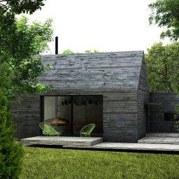 OSKOSTUDIO - Architekt Poznań