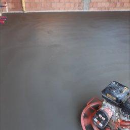 Posadzki betonowe Skalbmierz 2