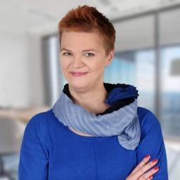 Alicja Badetko - Masaż Tychy