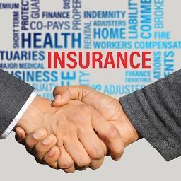 Office Support and Insurance - Ubezpieczenia grupowe Tarnów