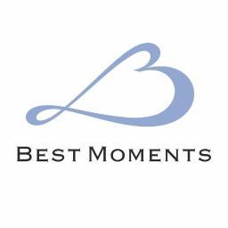 Best Moments - Agencje Eventowe Fajsławice