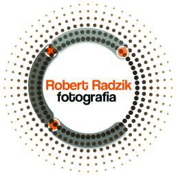 Robert Radzik - fotografia - Fotografowanie Janów Lubelski