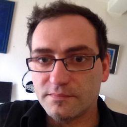 Zbigniew Karski - Firma IT Wadowice