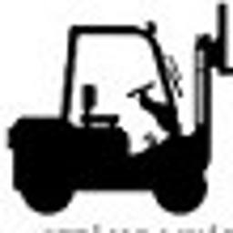 Mak-Truck Sp.z.o.o - Wózki widłowe Skarżysko-Kamienna