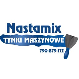 Nastamix - Usługi Budowlane Łódź